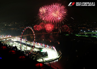https://web2.singaporegp.sg/Uploaded/wallpaper/2013-03-wallpaper-341x245.jpg