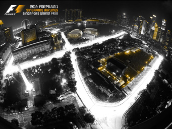 https://web2.singaporegp.sg/Uploaded/wallpaper/2014-01-wallpaper-341x245.jpg