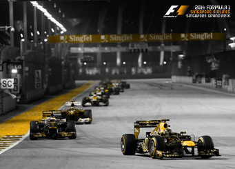 https://web2.singaporegp.sg/Uploaded/wallpaper/2014-03-wallpaper-341x245.jpg